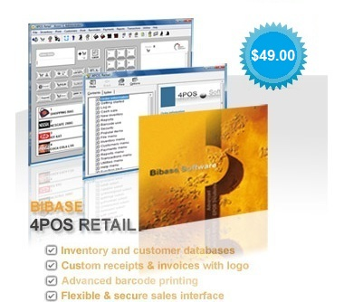 Make An Invoice Online Point Of Sale Software From  How To Email Invoices From Quickbooks with Neat Receipts Scanner Review Pos Retail Point Of Sale Software Invoicing Paypal Excel